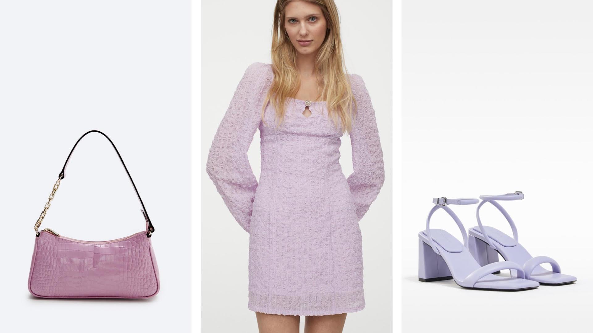 La mejor moda para esta temporada otoño/invierno 2021 viene de la mano de Porto Pi y de nuestra Personal Shopper Lorena Fernández